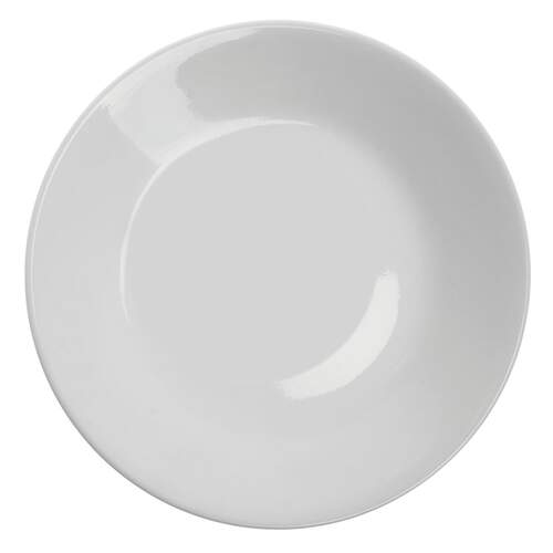 Corelle Frost White Side Plate