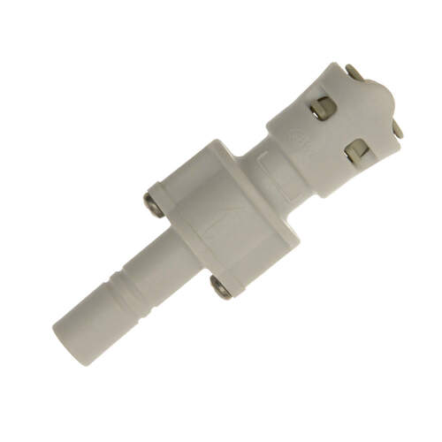Whale Fresh Water 12mm Non-return valve