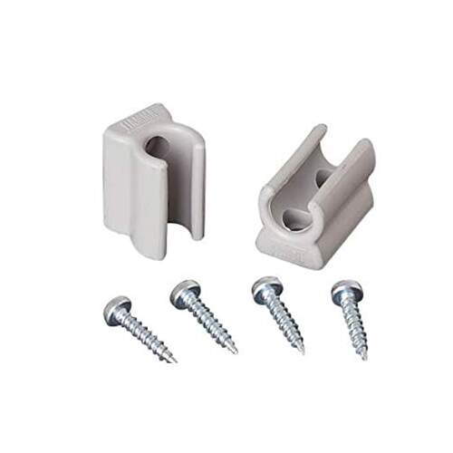 Fiamma Awning Winder Wall Bracket