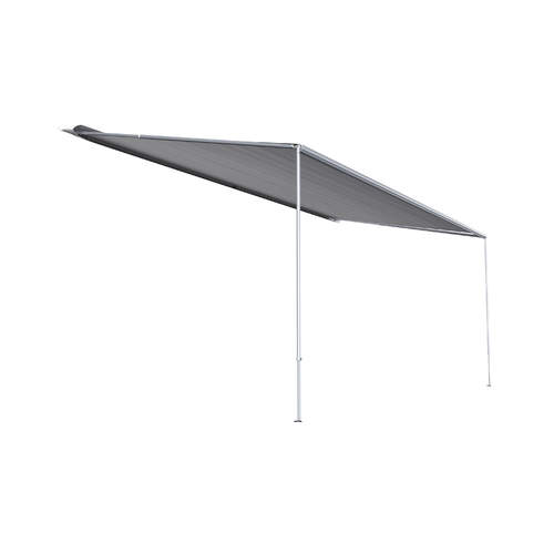 Fiamma Caravanstore XL Bag Awning - 3.6m (2.5m Extension)