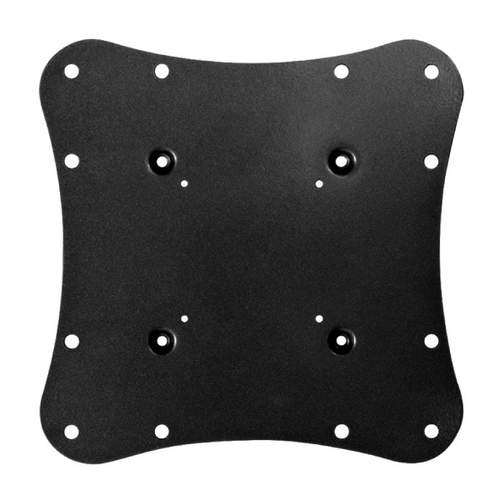 Majestic TV Bracket Part - Vesa Adaptor Plate