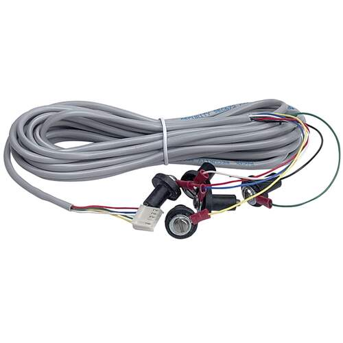 RV Traveller Deep 5mtr Tank Sender Kit