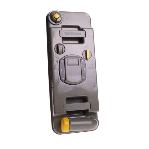 thetford toilet cassette blade. Black Bedroom Furniture Sets. Home Design Ideas