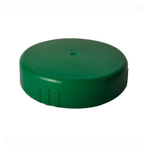 Thetford Cassette Toilet Flush Water Fill Cap ***