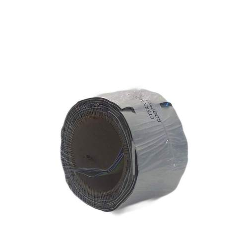 "Eternabond Emergency Micro 2"" x 4' Seal Tape"