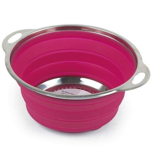 Companion 240mm Colander Various Colours