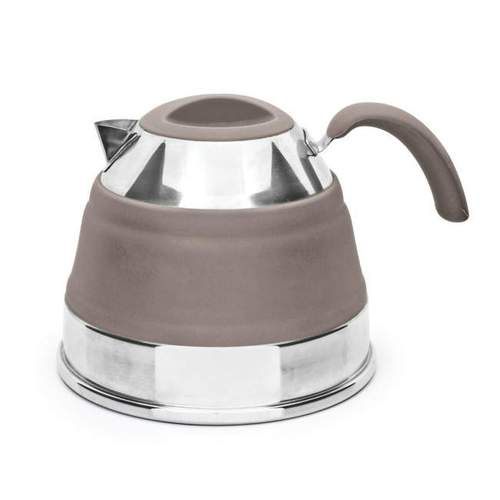 Companion PopUp Latte 1.5L Kettle