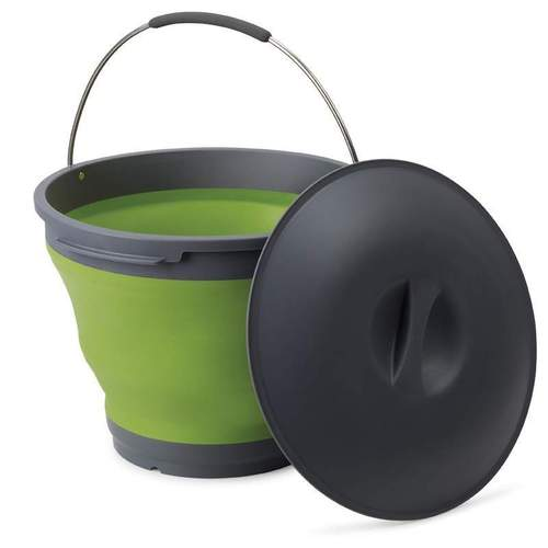 Companion Pop-up 9.5L Bucket