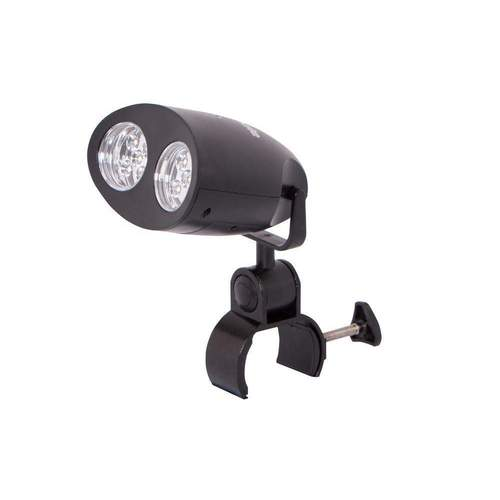 Gasmate LED BBQ Light***