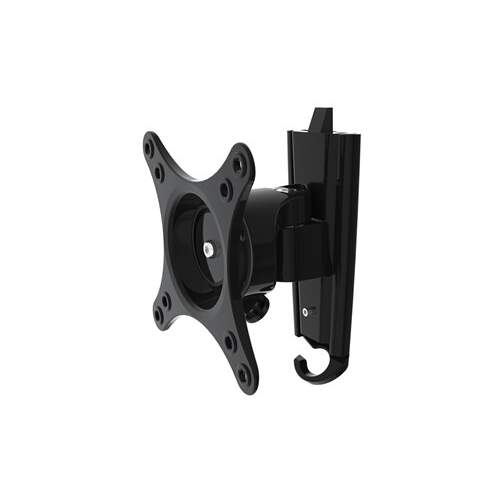 Digitech TV Wall Bracket with Cable Management
