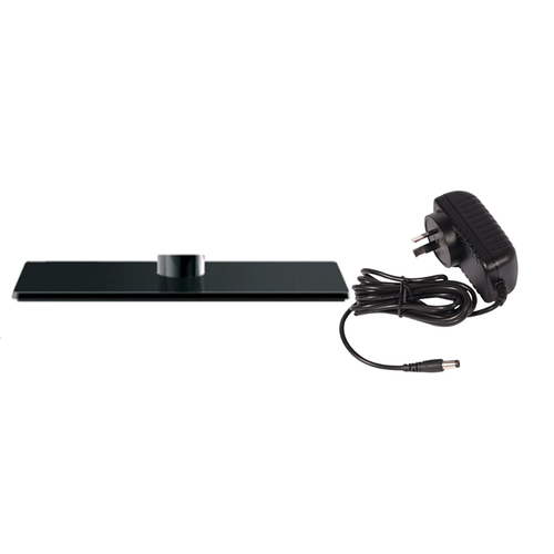 RV Media Evolution TV Accessory Pack - 19""