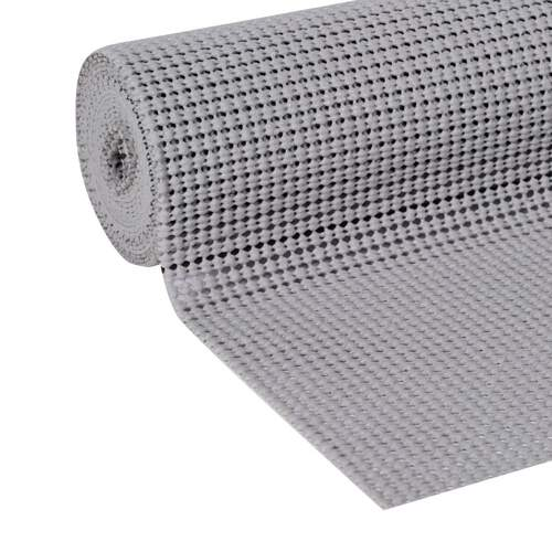 Supreme Grey Easy Slip Stop Liner
