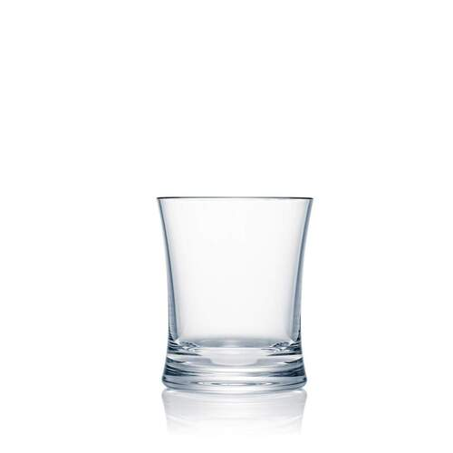 Strahl 355ml Low Ball Spirits Glass