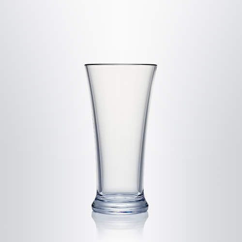 Strahl Pilsner Beer Glass - 414ml