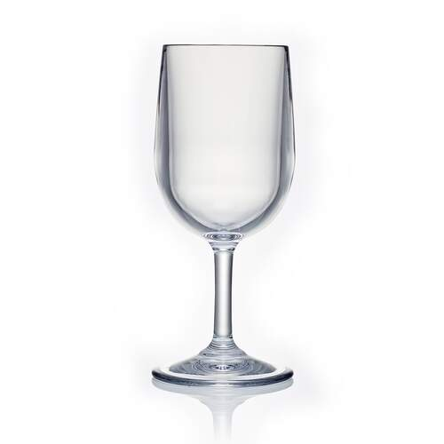 Strahl Small Wine Glasses 4pk