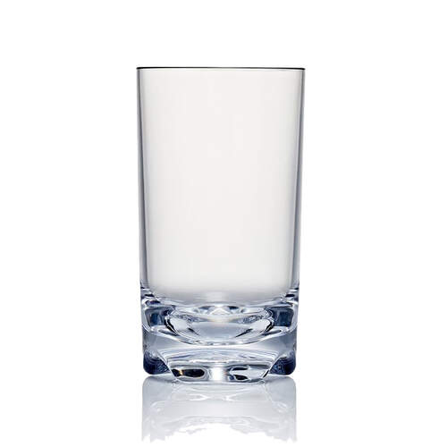 Strahl 414ml Tumbler/High Ball Glass
