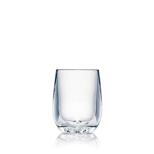 Strahl 247ml Stemless Wine Glass