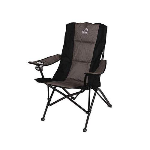Kiwi Camping King Chair***
