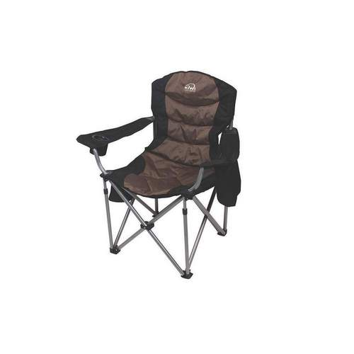 Kiwi Camping Epic Chair