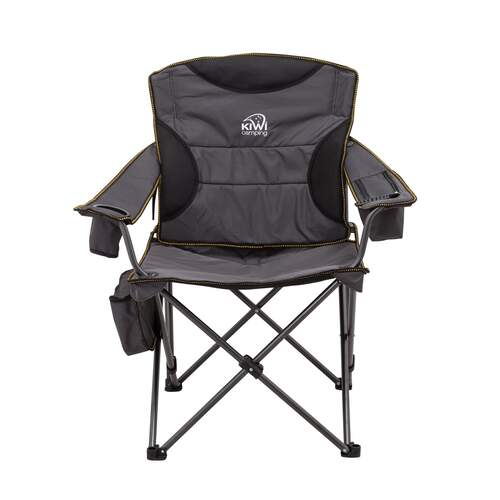 Kiwi Camping Legend Chair