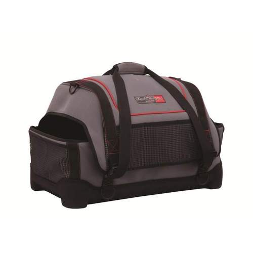 Char Broil Grill 2 Go Bag***