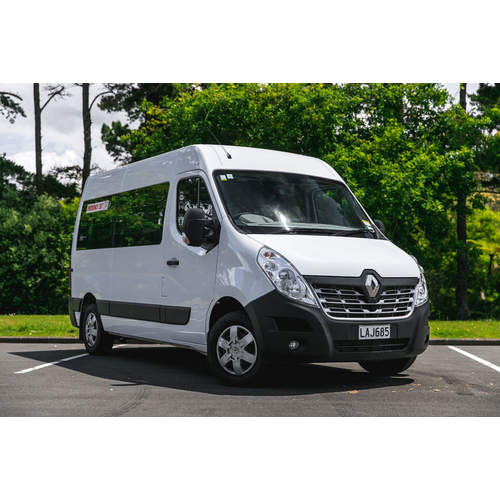 Motorhomes For Sale New Amp Used Rv Super Centre New Zealand