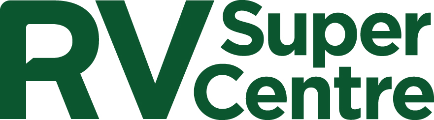 RV Supercentre