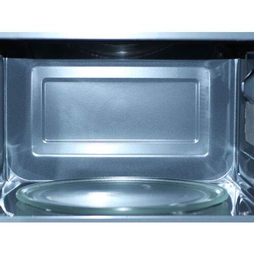 Camec 700W Microwave Oven