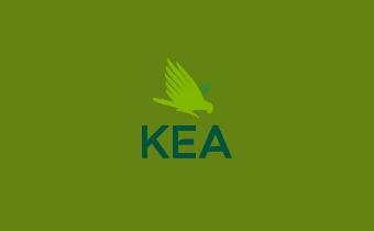 KEA Motorhomes