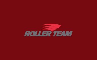 Roller Team RVs