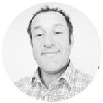Chris Davies - RV Super Centre Sales Consultant