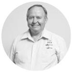 Ian Melville - RV Super Centre Sales Consultant