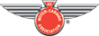 NZMCA Logo