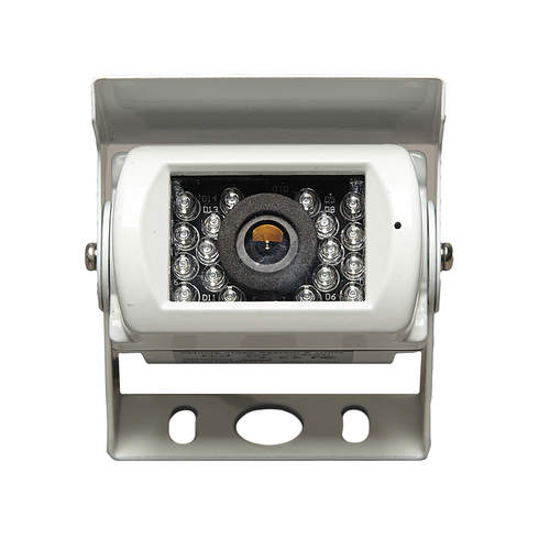 RSE Reversing Camera Rectangular
