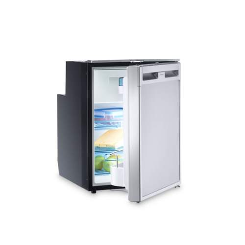 Dometic CRX-1050 Fridge/Freezer 12/24/240V - 48 litres