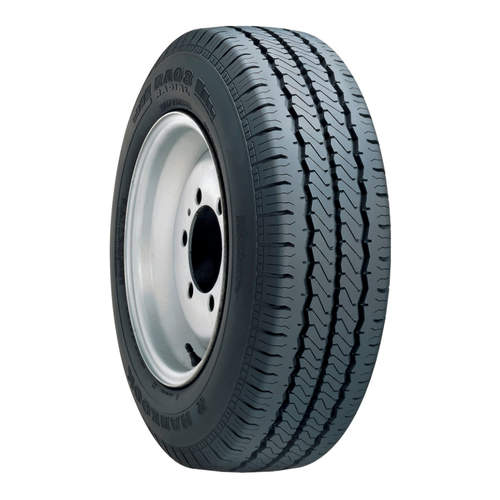 Hankook 205/75R16 Non Directional Tyre