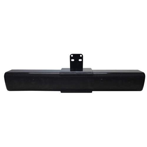 RSE Slim Line Sound Bar 12V