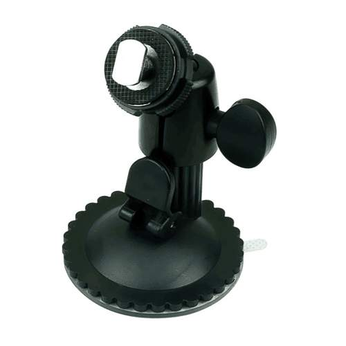 RSE Suction Mount Bracket