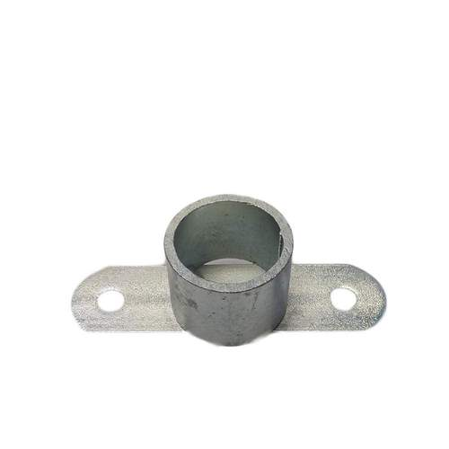 Camec Swing Away Leg  Floor Flange