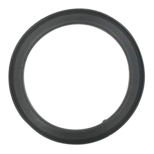 Camec Waste Seal 3""