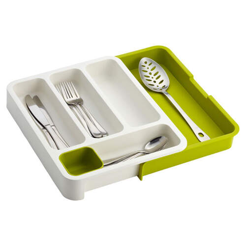 Joseph DrawerStore Expandable Cutlery Tray