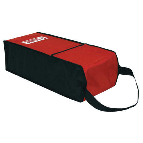 Fiamma Level Carry Bag for Level-Up and Jumbo Levels