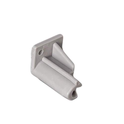 Fiamma Awning Part - F45s Leg Knuckle RH