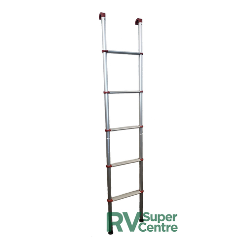 Fiamma Deluxe 5 Step Internal Ladder