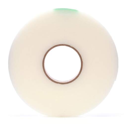 3M Extreme Sealing Tape Translucent 50mm x 2m