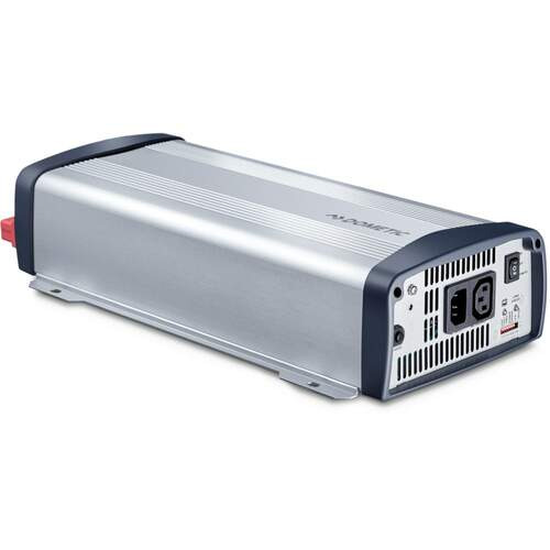 Dometic SinePower Pure Sinewave Inverter 1600W