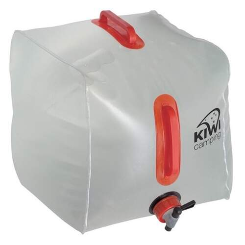 Kiwi Camping Water Carrier 20L
